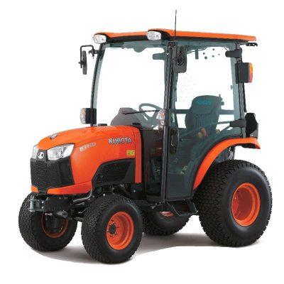 kubota-traktor